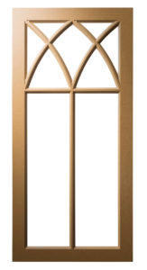 E-Cathedral-Gothic-Mullion-Frame