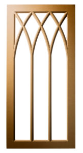 F-Cathedral-Gothic-Mullion-Frame