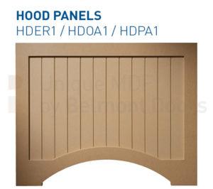 MDF-Kitchen-Canopy-Hood-Fascia-HFER1-HFOA1-HFPA1-BelmontDoors.comx1500-02