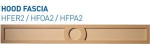 MDF-Kitchen-Canopy-Hood-Fascia-HFER2-HFOA2-HFPA2-BelmontDoors.comx1500-02