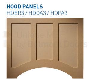 MDF-Kitchen-Canopy-Hood-Fascia-HFER3-HFOA3-HFPA3-BelmontDoors.comx1500-02