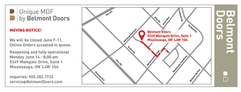 Belmont-Moving-Notice